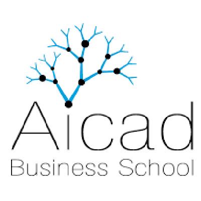 AICAD